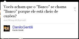 dg-banco